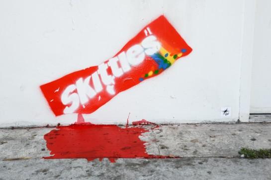 stern-trayvon-martin-streetart-in-LA-101-1024x683