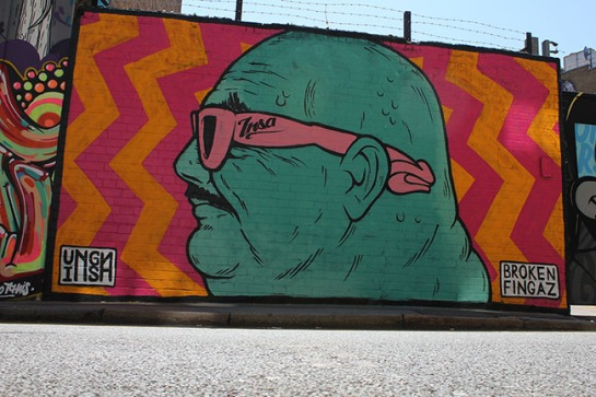 Broken-Fingaz-Crew-Street-Art-London-4