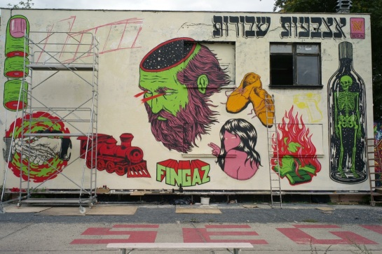 streetartnews_broken_fingaz_berlin_Germany-2